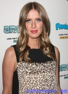 Nicky+Hilton+Long+Hairstyles+Long+Curls+E my5EMA5JCl 219x300 Nicky+Hilton+Long+Hairstyles+Long+Curls+E my5EMA5JCl