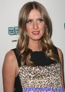 Nicky+Hilton+Long+Hairstyles+Long+Curls+GW2kjxTCxLBl 213x300 Nicky+Hilton+Long+Hairstyles+Long+Curls+GW2kjxTCxLBl