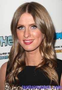 Nicky+Hilton+Long+Hairstyles+Long+Curls+kJoyklWYP8Ul 208x300 Nicky+Hilton+Long+Hairstyles+Long+Curls+kJoyklWYP8Ul