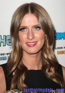 Nicky+Hilton+Long+Hairstyles+Long+Curls+zFkbahfmV8wl 211x300 Nicky+Hilton+Long+Hairstyles+Long+Curls+zFkbahfmV8wl