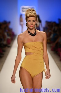 Nicolita+Mercedes+Benz+Fashion+Week+Swim+2013+P8EPeeBQ9YCl 199x300 Nicolita+Mercedes+Benz+Fashion+Week+Swim+2013+P8EPeeBQ9YCl