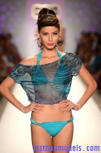 Nicolita+Mercedes+Benz+Fashion+Week+Swim+2013+ pipOT69dUIl 199x300 Nicolita+Mercedes+Benz+Fashion+Week+Swim+2013+ pipOT69dUIl