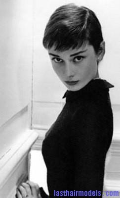 Audrey Hepburn Hair Styles Audrey Hepburn4  Last Hair Models  Hair Styles  Last Hair .