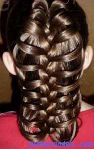 cage braid6 190x300 cage braid6