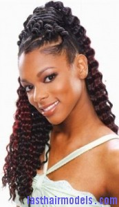 crochet braids4 173x300 crochet braids4