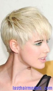 crop short hair2 176x300 Crop Short Hairstyle