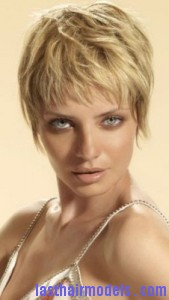 crop short hair5 169x300 Crop Short Hairstyle