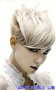 crop short hair7 189x300 Crop Short Hairstyle