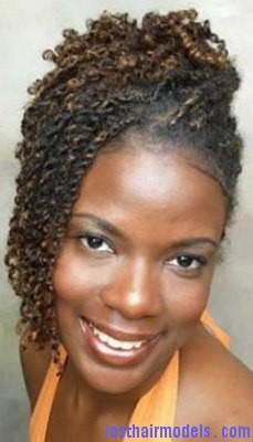 double strand twist | Last Hair Models , Hair Styles | Last Hair ...