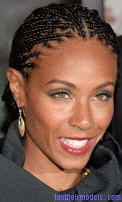 wedding looks box braids 2012 box braids hairstyles box braids styles
