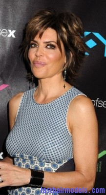 hairstyles lisa rinna 2012 lisa rinna hair lisa rinna hairstyles lisa