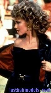 Admirable Marty Maraschino Hairstyle Last Hair Models Hair Styles Last Short Hairstyles Gunalazisus