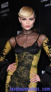 natasha poly 166x300 Natasha Poly With Retro Updo