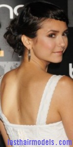nina dobrev3 149x300 nina dobrev3