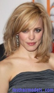 rachel mcadams 174x300 rachel mcadams