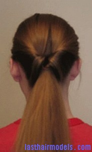 reverse ponytail5 183x300 Reverse Ponytail