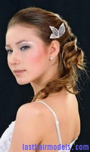 reverse ponytail6 178x300 Reverse Ponytail