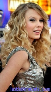 taylor swift3 168x300 taylor swift3