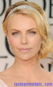 charlize theron 183x300 charlize theron