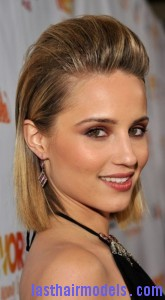 dianna agron3 165x300 dianna agron3