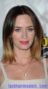 emily blunt 162x300 emily blunt