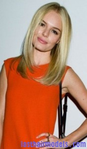 kate bosworth2 176x300 Lob Haircut