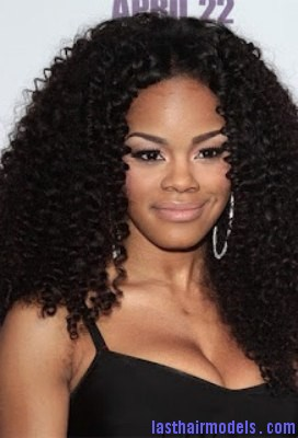 tags curly weave curly weave hairstyles 2012 latest weave hairstyles