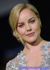 Abbie+Cornish+Updos+Chignon+OQVRefW4TtFl 214x300 Abbie+Cornish+Updos+Chignon+OQVRefW4TtFl