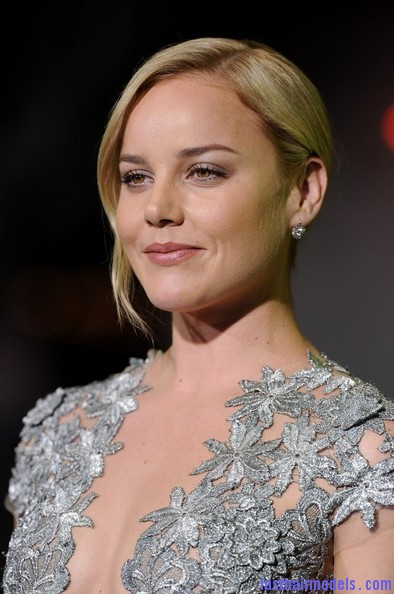 Abbie+Cornish+Updos+Chignon+xrTHme3jLJxl Abbie Cornishs polished chignon: Curled beauty!