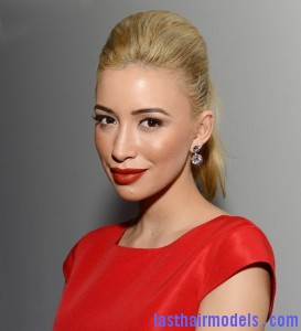 Christian+Serratos+Makeup+Red+Lipstick+30VSbZALhIhl 273x300 Christian+Serratos+Makeup+Red+Lipstick+30VSbZALhIhl