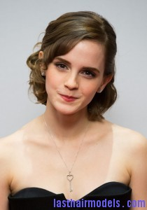 Emma+Watson+Heels+Evening+Pumps+F87pz1hCoW0l 210x300 Emma+Watson+Heels+Evening+Pumps+F87pz1hCoW0l
