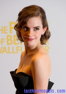 Emma+Watson+Heels+Evening+Pumps+ghO vU9AUZzl 211x300 Emma+Watson+Heels+Evening+Pumps+ghO vU9AUZzl