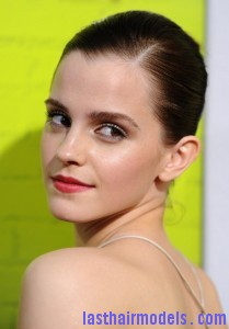 Emma+Watson+Makeup+Red+Lipstick+cznx2hN4Rdvl 209x300 Emma+Watson+Makeup+Red+Lipstick+cznx2hN4Rdvl