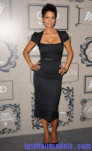 Halle+Berry+Short+Hairstyles+Pixie+4u2qJG2 x94l 182x300 Halle+Berry+Short+Hairstyles+Pixie+4u2qJG2 x94l