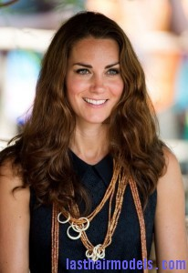 Kate+Middleton+Long+Hairstyles+Long+Wavy+Cut+AmpVgyOlApZl 206x300 Kate+Middleton+Long+Hairstyles+Long+Wavy+Cut+AmpVgyOlApZl