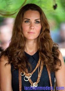 Kate+Middleton+Long+Hairstyles+Long+Wavy+Cut+iNP5qMknvUIl 214x300 Kate+Middleton+Long+Hairstyles+Long+Wavy+Cut+iNP5qMknvUIl