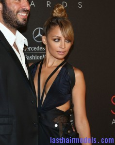Nicole+Richie+9th+Annual+Style+Awards+Arrivals+BQR 6fyiiv4l 237x300 Nicole+Richie+9th+Annual+Style+Awards+Arrivals+BQR 6fyiiv4l