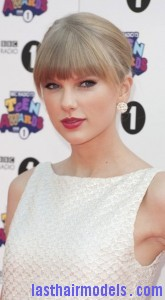 Taylor+Swift+Dresses+Skirts+Cutout+Dress+DBoI3crnF91l 165x300 Taylor+Swift+Dresses+Skirts+Cutout+Dress+DBoI3crnF91l