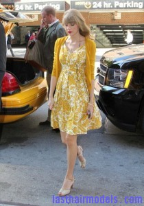 Taylor+Swift+Dresses+Skirts+Print+Dress+99kb9EYx0 ql 210x300 Taylor+Swift+Dresses+Skirts+Print+Dress+99kb9EYx0 ql