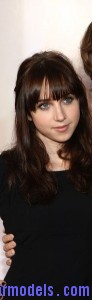 Zoe+Kazan+Long+Hairstyles+Long+Wavy+Cut+Bangs+A6wmYKrXJOnl 92x300 Zoe+Kazan+Long+Hairstyles+Long+Wavy+Cut+Bangs+A6wmYKrXJOnl