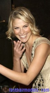 ali larter2 164x300 ali larter2