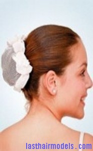ballet hair bun3 185x300 ballet hair bun3