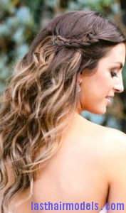 beachy hairstyle7 177x300 Beachy Hairstyle
