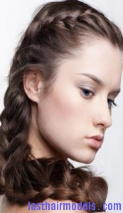 five strand dutch braid5 173x300 Five Strand Dutch Braid