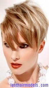 layered pixie hair4 170x300 Layered Pixie Haircut