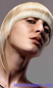long bowl cut3 181x300 Long Bowl Cut