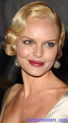 shingle cut2 | Last Ha... Kate Bosworth