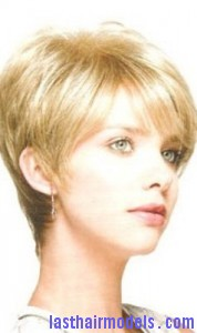 short wedge haircut 178x300 short wedge haircut
