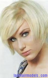 short wedge haircut2 187x300 Short Wedge Haircut
