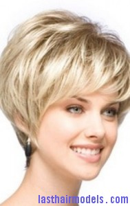 short wedge haircut5 189x300 Short Wedge Haircut